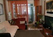 7 600 000 Руб., Продается 3-к квартира Пасечная, Купить квартиру в Сочи по недорогой цене, ID объекта - 323052932 - Фото 1
