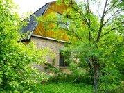 Продажа дома, Петушинский район