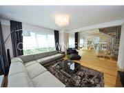 Продажа квартиры, Купить квартиру Рига, Латвия по недорогой цене, ID объекта - 313921193 - Фото 2