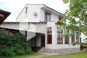 Продается отличный дом в д.Раево Новая Москва - Фото 1