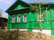Продам дом, Продажа домов и коттеджей в Нижнем Новгороде, ID объекта - 502480637 - Фото 3