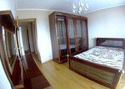 Сдается 3кв на Ясной 22б, Аренда квартир в Екатеринбурге, ID объекта - 319568229 - Фото 5