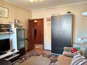 Продам особенную 1-комнатную квартиру - Фото 2