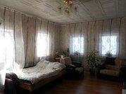 Продам благоустроенный дом на ул.Лагоды, Продажа домов и коттеджей в Омске, ID объекта - 502357283 - Фото 31