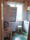 Томск, Купить квартиру в Томске по недорогой цене, ID объекта - 322825069 - Фото 5