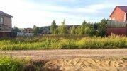 Участок 10 соток по ул. Воскресенская - Фото 5