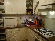 Продажа 3-х комн. квартиры в центре рядом с Новоспасским прудом - Фото 4