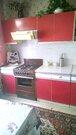 3-х комнатная квартира ул. Островитянова, д.15 корп.1, Купить квартиру в Москве по недорогой цене, ID объекта - 321895237 - Фото 11
