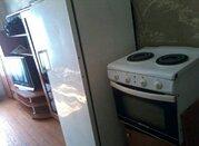 Аренда квартир ул. Ферина