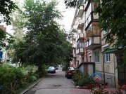 Продажа квартир ул. Достоевского, д.5