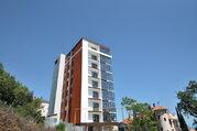 Продажа квартиры, Ялта, Туристов ш. - Фото 5