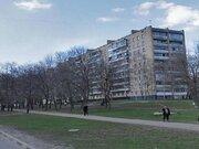 Продажа квартиры, м. Щелковская, Ул. Байкальская - Фото 3