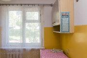 Владимир, Лакина ул, д.1, 2-комнатная квартира на продажу - Фото 2