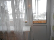 1 600 000 Руб., 3 комнатная квартира ул.Трудовая 1 к 1, г.Рязань, Купить квартиру в Рязани по недорогой цене, ID объекта - 323216680 - Фото 20
