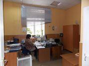 Производственно-складской комплекс 3200 кв.м в центре Иваново - Фото 4