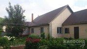 Продажа дома, Катково, Коченевский район, Ул. Майская - Фото 2
