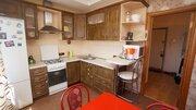 2 400 000 Руб., Купить однокомнатную квартиру в развитом районе по низкой цене., Купить квартиру в Новороссийске по недорогой цене, ID объекта - 329283532 - Фото 7