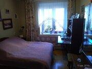 Продается 3-комн. кв. в Селятино на 4/9 этажного кирпичного дома. - Фото 5