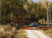 Продам участок д.Хрустали Калужская область - Фото 4