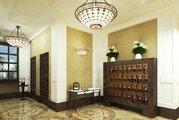 Продается квартира г.Москва, Краснобогатырская улица, Купить квартиру в Москве по недорогой цене, ID объекта - 315260219 - Фото 3
