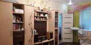 Продается квартира 41,3 кв.м, г. Хабаровск, Квартал дос, Купить квартиру в Хабаровске по недорогой цене, ID объекта - 319205705 - Фото 3
