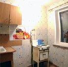 1 675 000 Руб., Гайдара, 8, Купить квартиру в Перми по недорогой цене, ID объекта - 322259624 - Фото 9