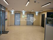Ул.Хромова, д.3, Купить квартиру в Москве по недорогой цене, ID объекта - 327878242 - Фото 17