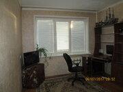 Трехкомнатную квартиру Энтузиастов 20, Барнаул, Купить квартиру в Барнауле по недорогой цене, ID объекта - 320661351 - Фото 3