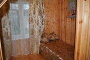 Комфортная дача 87 кв.м в СНТ Мечта дск-3 у д. Пожитково, д. Бекасово - Фото 5