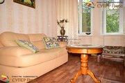 Продается 1 комнатная квартира ул. Пушкина, 27а - Фото 1