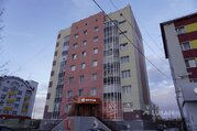 Продажа квартиры, Салехард, Ул. Мира - Фото 2