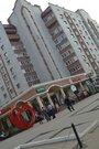 Продам 3-комн. квартиру 113 м2, Купить квартиру в Энгельсе по недорогой цене, ID объекта - 322545140 - Фото 15