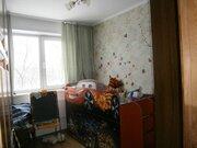 Продам 3к.кв. ул. Пржевальского, 13 - Фото 5