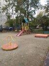 Продается 1-комн. квартира 39 м2, Купить квартиру в Екатеринбурге по недорогой цене, ID объекта - 323318821 - Фото 16