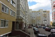 Продажа квартир ул. Бежицкая