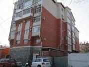 Продажа квартир ул. Пятницкого, д.45