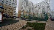 Купить квартиру в Новороссийске, новостройка с ремонтом в южном районе