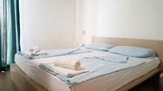 285 €, Аренда таунхауса на острове Альбарелла, Италия, Снять дом на сутки в Москве, ID объекта - 504656577 - Фото 13