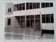 Коммерческая недвижимость, ул. Фрунзе, д.62 - Фото 1