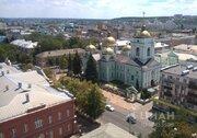 Продажа комнаты, Белгород, Ул. Преображенская
