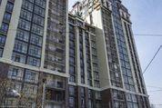 16 350 000 Руб., Продается квартира г.Москва, 1-я Мясниковская, Купить квартиру в Москве по недорогой цене, ID объекта - 320733800 - Фото 3