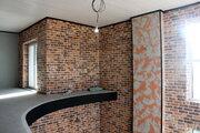 Коттедж с отделкой в стиле лофт в готовом поселке Стольный - Фото 2