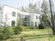 Аренда дома, Горки-2, Одинцовский район, 2 - Фото 1