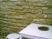 Сдам квартиру, Аренда квартир в Мытищах, ID объекта - 323088991 - Фото 4