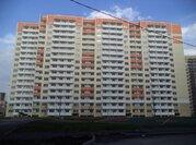 Квартира, ул. Петренко, д.18 - Фото 1