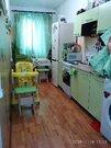 1 650 000 Руб., Продается 2-х комнатная квартира в новостройке город Кимры (Савелово), Продажа квартир в Кимрах, ID объекта - 333078297 - Фото 8