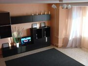 Квартира ул. Ипподромская 21, Аренда квартир в Новосибирске, ID объекта - 317167051 - Фото 1