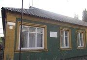 Продажа дома, Белгород, Ул. Горелика - Фото 1