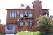 Продажа дома, Ейск, Ейский район, Приморский переулок - Фото 1