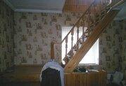 Продажа дома, Кемерово, Д.Плотниково